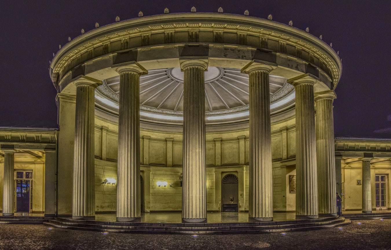 Das Übersetzernetzwerk Aachen   Fachübersetzungen   Lektorat   Gerichtsfeste Übersetzungen
